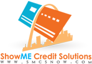 ShowME Credit Solutions, LLC - Credit Repair & Debt Settlement Company in Wentzville, Missouri